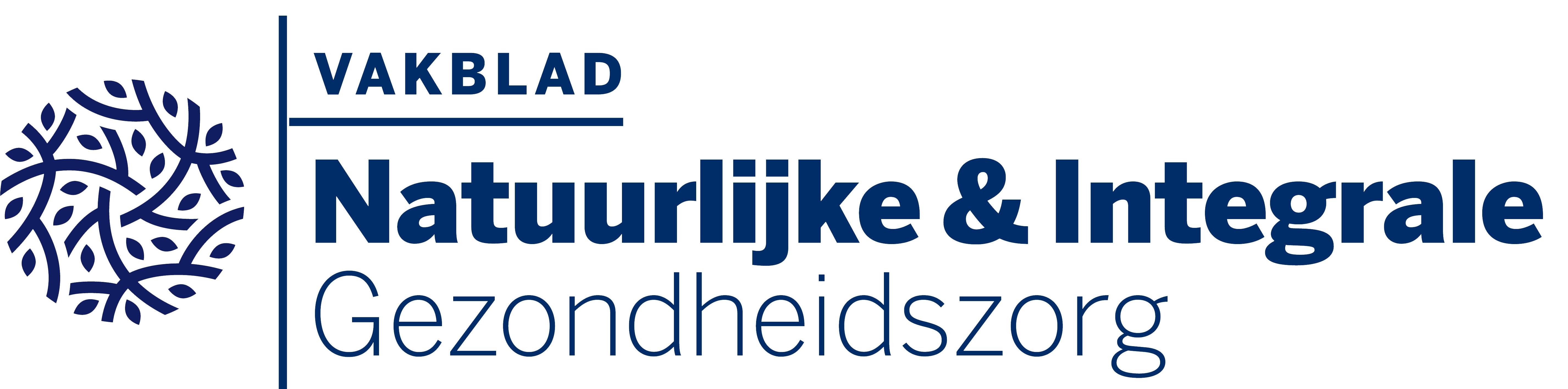 https://www.vnig.nl/overig/meervoudige-intelligenties-volgens-howard-gardner/
